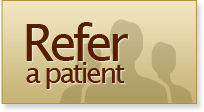 refer a patient
